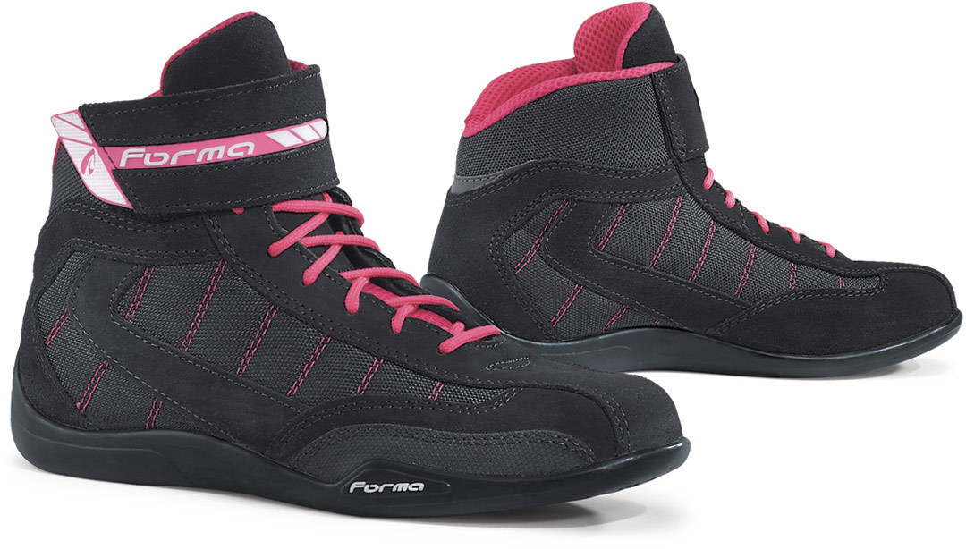 FORMA ROOKIE PRO LADY Image