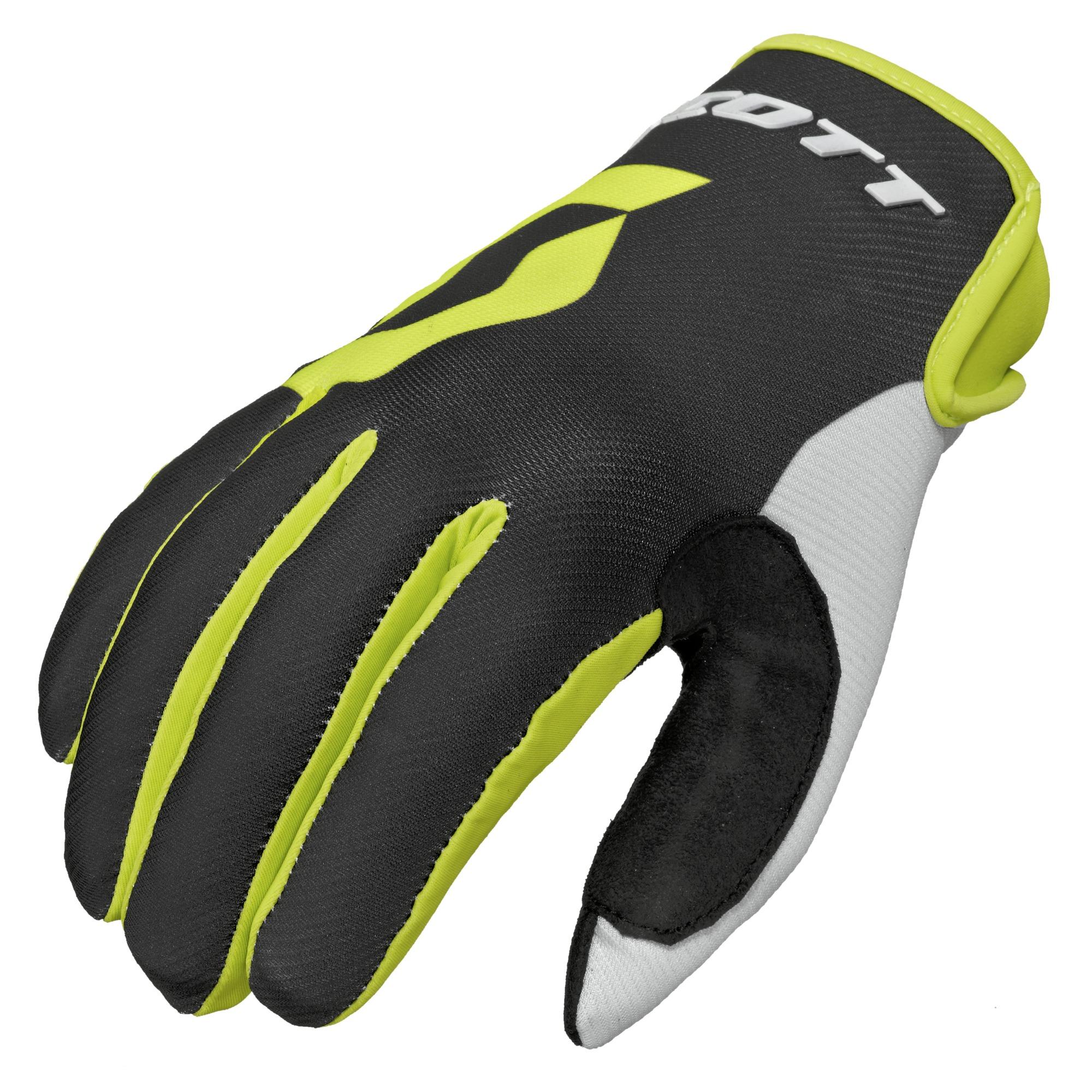 Scott – 350 Track Glove Image